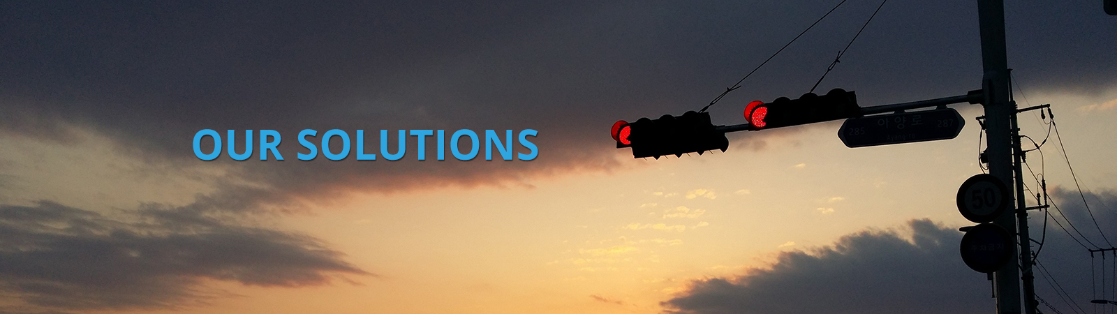 traffic signal lights manufacturers | led traffic light | solar traffic light