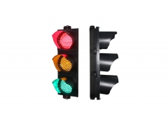 200mm traffic light series - NBJD213-3