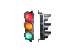 High flux traffic signal - NBJD213F-HP