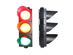 High flux traffic signal - NBJD313F-HP