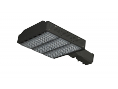 LED main power street light - SL150-1C030C
