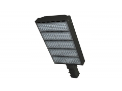 LED main power street light - SL250-1C030C