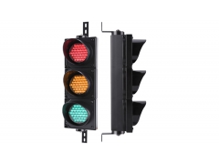 100mm traffic light series - NBJD113F-37