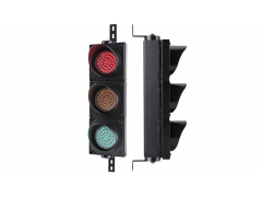 100mm traffic light series - NBJD113F-39