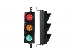 100mm traffic light series - NBJD113F-45