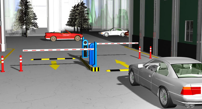 Advantages and Disadvantages of Ring Coil Vehicle Detector